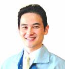 町の小さな便利屋さん・何でも片付け隊(福岡)代表の顔写真