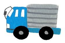 軽トラック 1tトラック 2tトラックでお部屋の片付けからお家丸ごと片付けまで 【便利屋】ふるさと安心サポート 福岡春日店がお伺いいたします。不要品 不用品 粗大ごみ 粗大ゴミを各種プランで かたづけます。